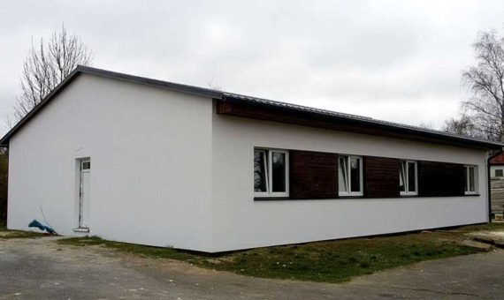 bungalov-atyp-zeliv-2016_8