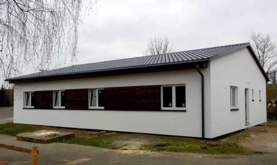 bungalov-atyp-zeliv-2016_9