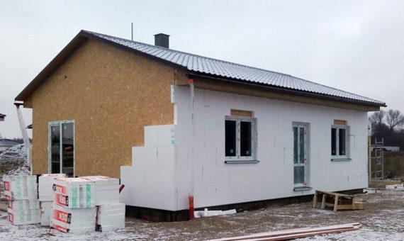 cernaubohd-2017-05