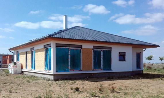 dobrejovice-2017-13