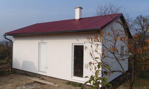 realizace-belokozly_2010_4