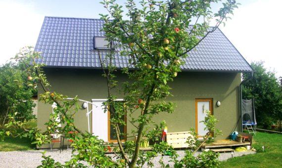 lisnice-2010-02