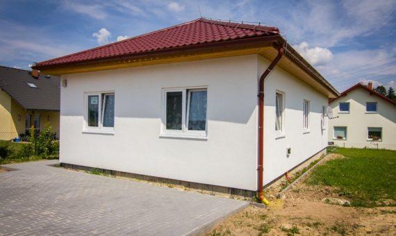 minkovice-2012-00