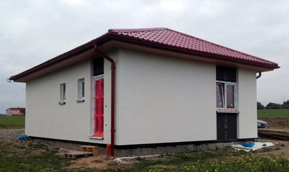 druzec-2017-09