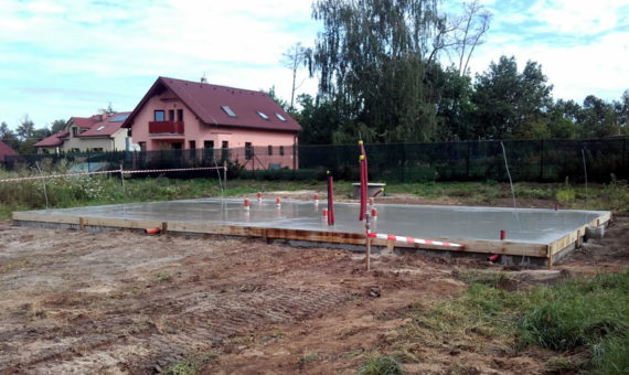 hradistko-2017-01