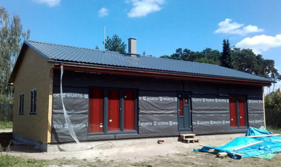hradistko-2017-06