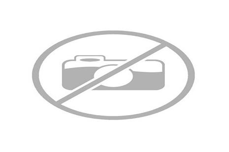 no-foto-kont