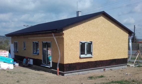 ujezd-hor-2018-05