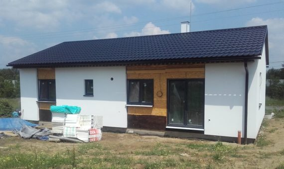 ujezd-hor-2018-08