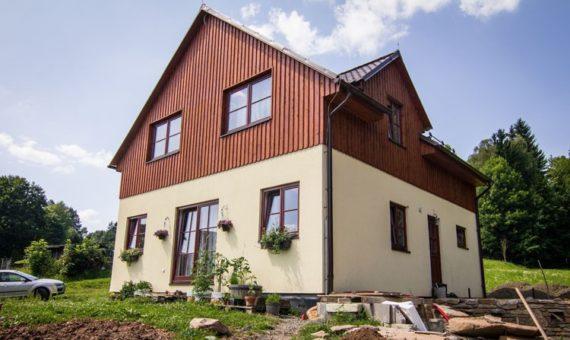 dolni-sytova-2011-02