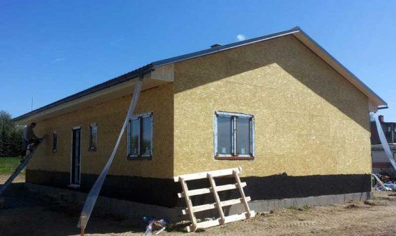 bungalov5-jivina-2016-09