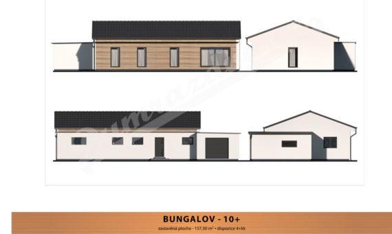 bungalov_10_2