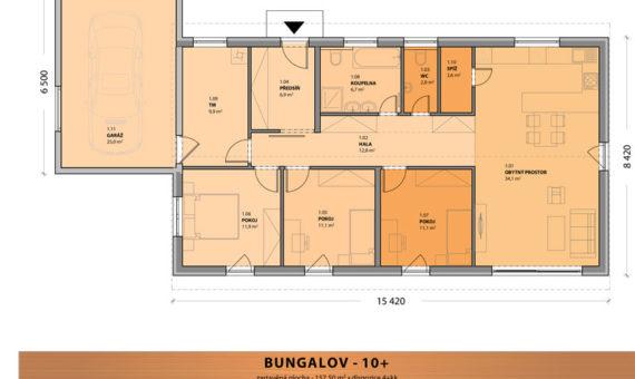 bungalov_10_4