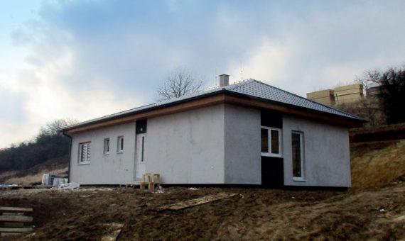 bystrany-2017-10
