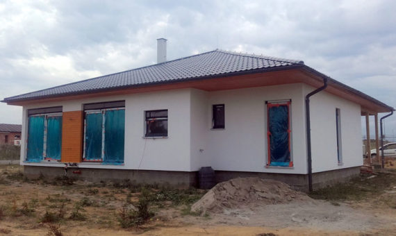 dobrejovice-2017-17