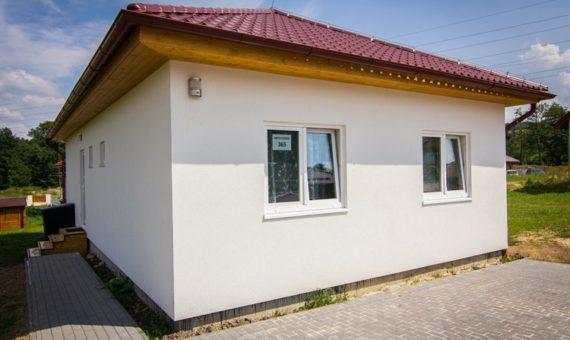 minkovice-2012-03