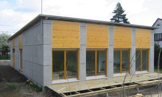 realizace-rd-ostrava-2006-03