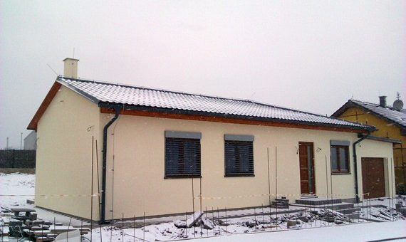 real-roztoky_2012_12