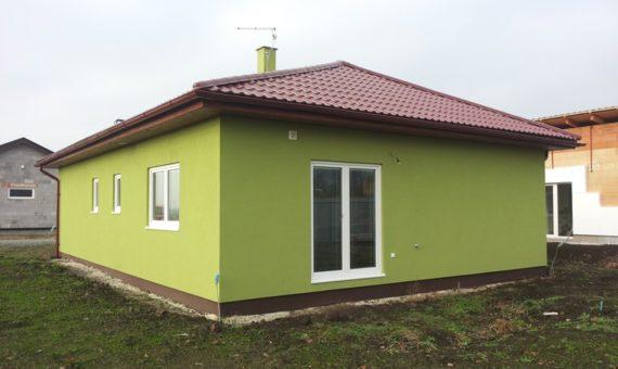 zdetin-2013-7