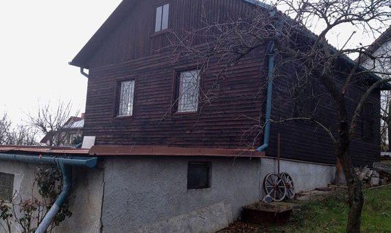 mezonetovy-dum-zdiby-01