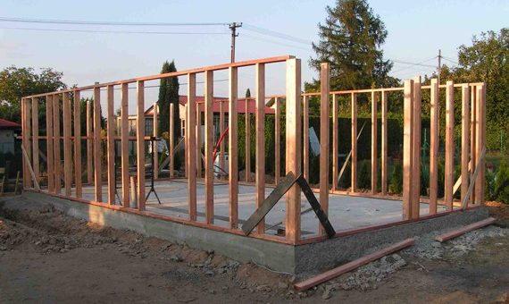 realizace-rd-zdiby-2009_02