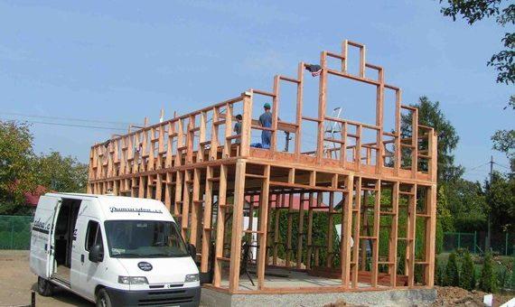 realizace-rd-zdiby-2009_08