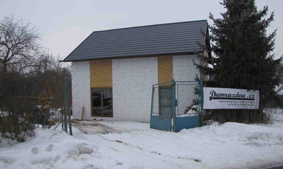 realizace-zdiby-2010-09