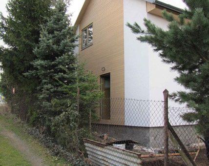 realizace-zdiby-2010-12