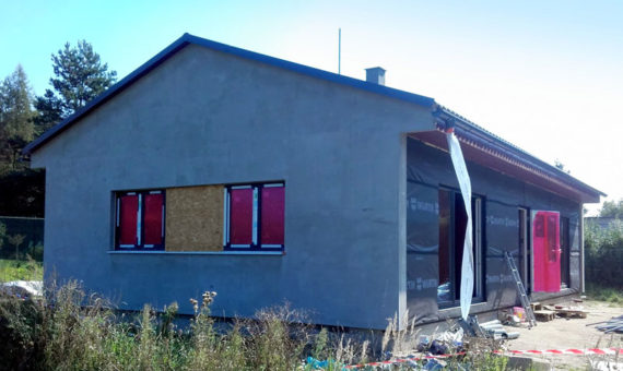 hradistko-2017-08