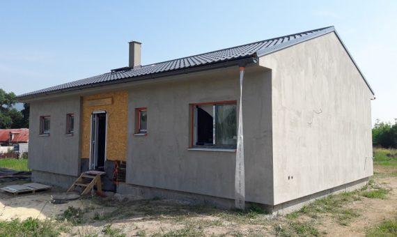 jirkov-2018-05