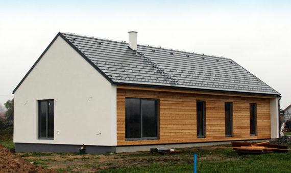 nemcice-2017-09
