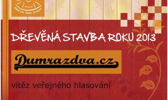 oceneni_2013-g3