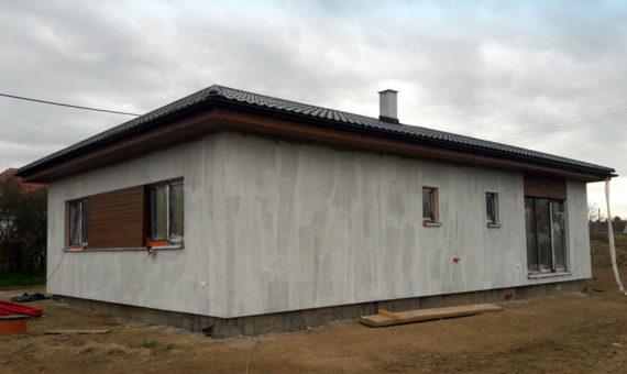 sekyrany-2018-08