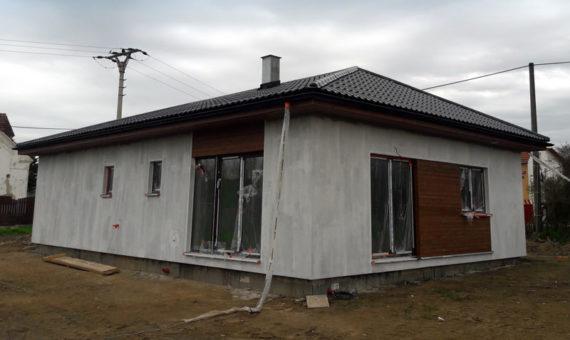 sekyrany-2018-09