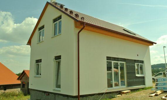 svinare-2018-04