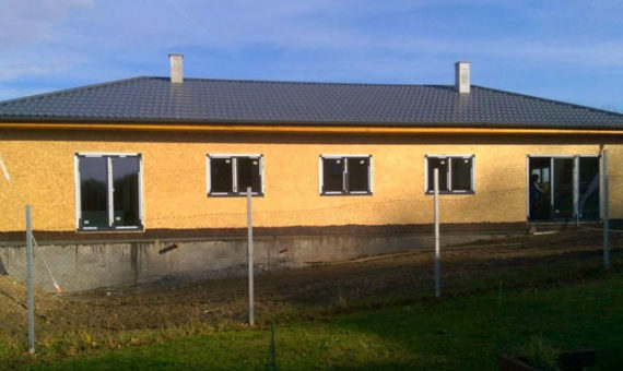 tehov-2017-05