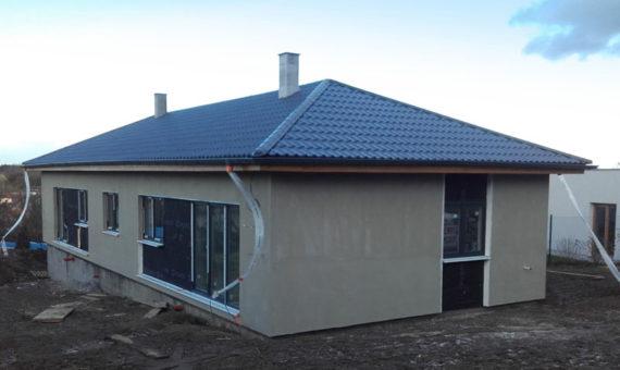 tehov-2017-08