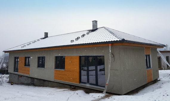 tehov-2017-09