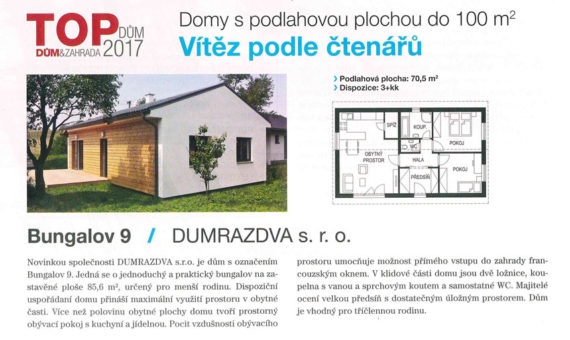 top-2016-hlavni-hl