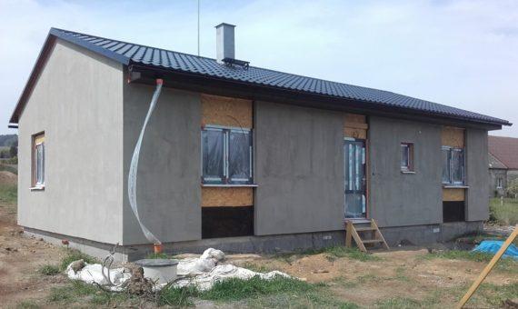 ujezd-hor-2018-06